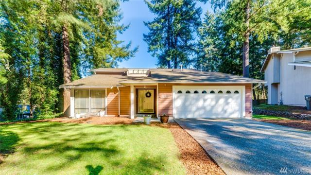 32122 4th Ave SW, Federal Way, WA 98023 (#1416265) :: Kimberly Gartland Group
