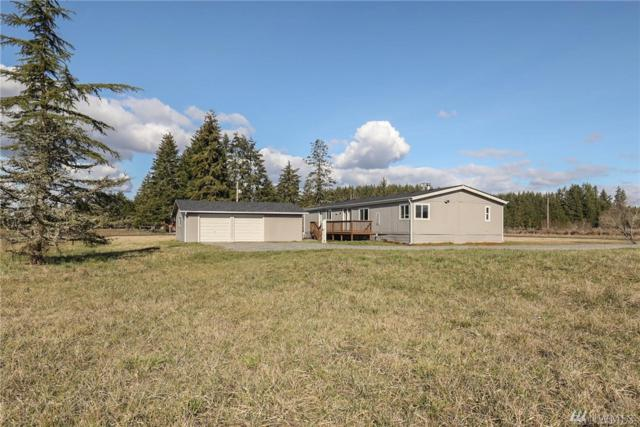 588 Toledo Salmon Creek Rd, Toledo, WA 98591 (#1416282) :: Canterwood Real Estate Team