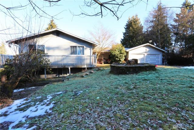 12328 51st Ave SE, Everett, WA 98208 (#1416288) :: Pickett Street Properties