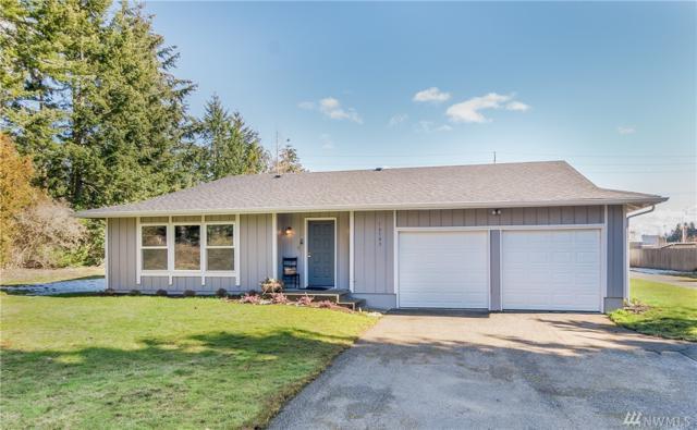 16103 53rd Ave E, Tacoma, WA 98446 (#1416291) :: Real Estate Solutions Group