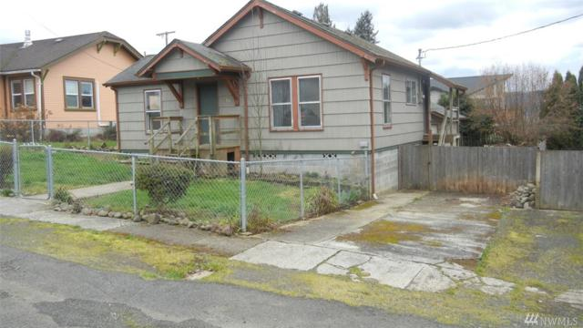 280 S 2nd St, Cathlamet, WA 98612 (#1416297) :: Canterwood Real Estate Team