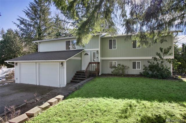 17103 SE 144th St, Renton, WA 98059 (#1416305) :: Mike & Sandi Nelson Real Estate