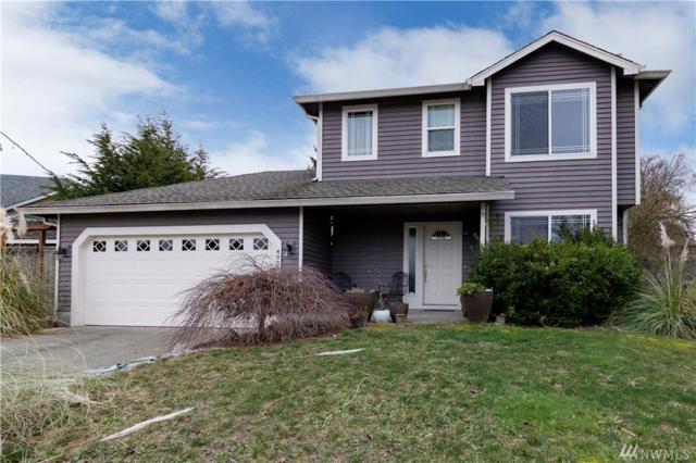 4933 Enetai Ave NE, Tacoma, WA 98422 (#1416318) :: Crutcher Dennis - My Puget Sound Homes