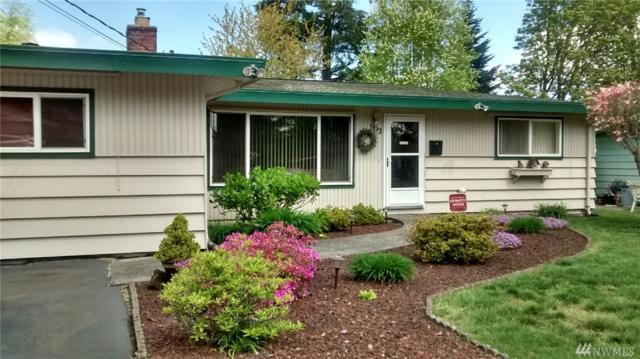 902 Hanford Ave, Bremerton, WA 98310 (#1416340) :: Real Estate Solutions Group