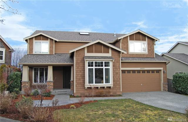 18420 38th Dr SE, Bothell, WA 98012 (#1416363) :: Real Estate Solutions Group