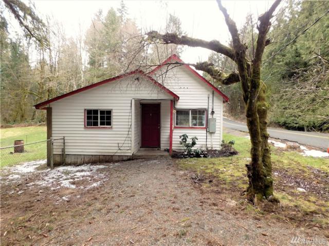 220 Elwood Rd, Castle Rock, WA 98611 (#1416383) :: The Robert Ott Group