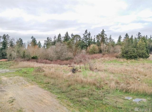 2740 Discovery Rd, Port Townsend, WA 98368 (#1416384) :: Northern Key Team