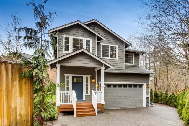3302 125th Place SE, Everett, WA 98208 (#1416390) :: Ben Kinney Real Estate Team