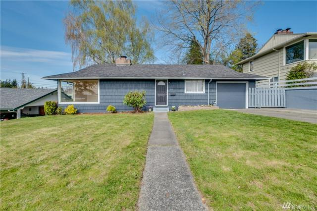 2312 E 17th St, Bremerton, WA 98310 (#1416398) :: McAuley Homes