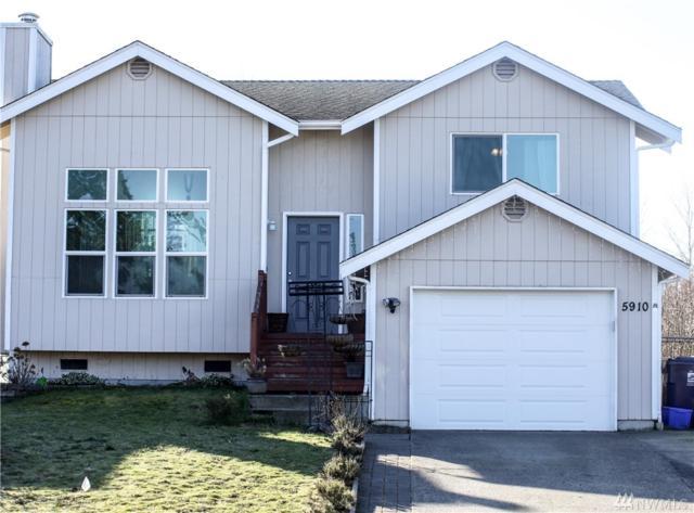 5910 26th St NE, Tacoma, WA 98422 (#1416407) :: Real Estate Solutions Group