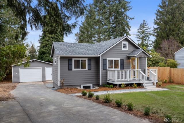 14023 37th Ave NE, Seattle, WA 98125 (#1416424) :: Keller Williams Everett
