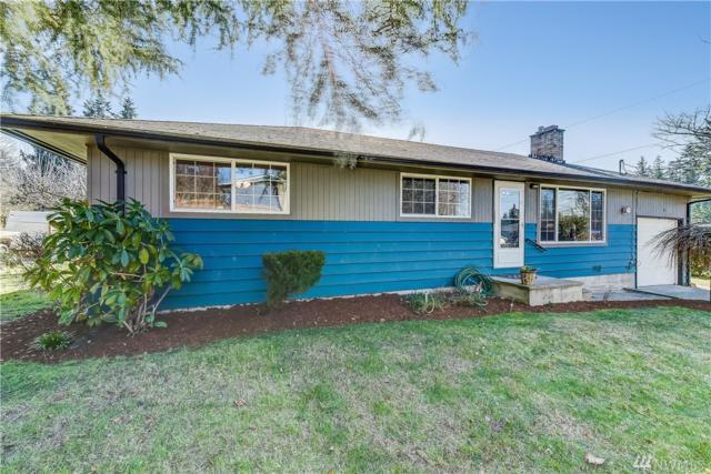 503 S 204th St, Seattle, WA 98198 (#1416429) :: Mike & Sandi Nelson Real Estate
