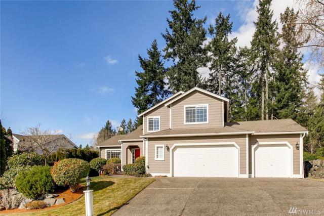 6315 56th St Ct W, University Place, WA 98467 (#1416502) :: Kimberly Gartland Group