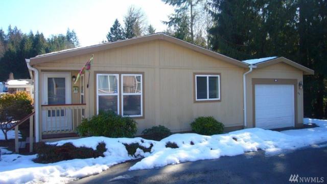 4949 Samish Wy #44, Bellingham, WA 98229 (#1416504) :: Canterwood Real Estate Team