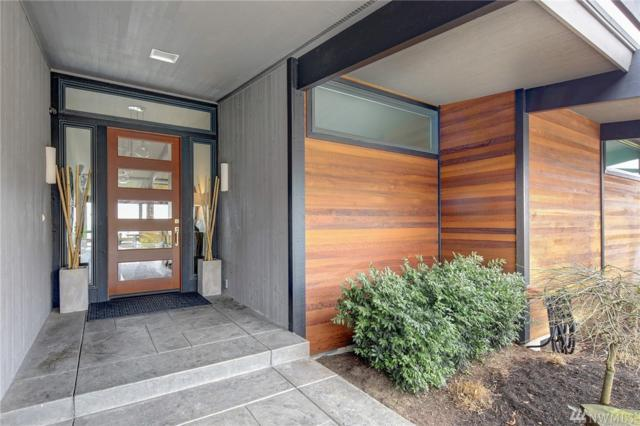 1702 S Fernside Dr, Tacoma, WA 98465 (#1416542) :: Kimberly Gartland Group