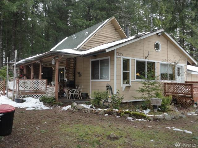 217 Crescent Beach Dr, Packwood, WA 98361 (#1416549) :: Hauer Home Team