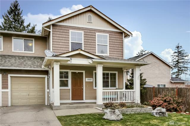 10002 19th Av Ct S, Tacoma, WA 98444 (#1416563) :: Alchemy Real Estate