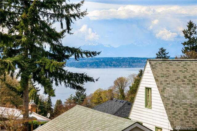 2726 50th Ave SW, Seattle, WA 98116 (#1416576) :: The Kendra Todd Group at Keller Williams