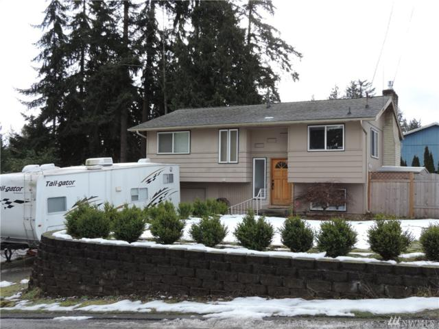 2308 Jackson Ave, Everett, WA 98203 (#1416582) :: Crutcher Dennis - My Puget Sound Homes
