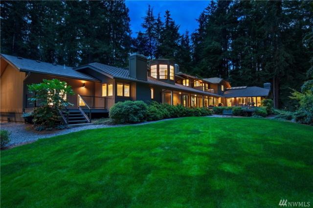 143 Moss Rd NW, Seattle, WA 98177 (#1416597) :: The Kendra Todd Group at Keller Williams