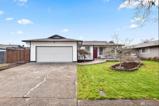 2324 48th Ave, Longview, WA 98632 (#1416599) :: Ben Kinney Real Estate Team