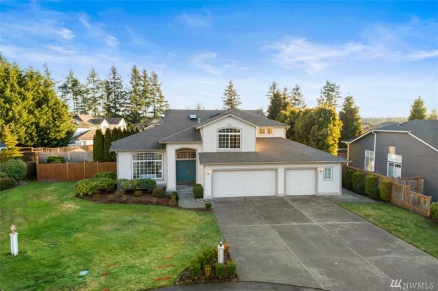 6210 58th St Ct W, University Place, WA 98467 (#1416634) :: Kimberly Gartland Group