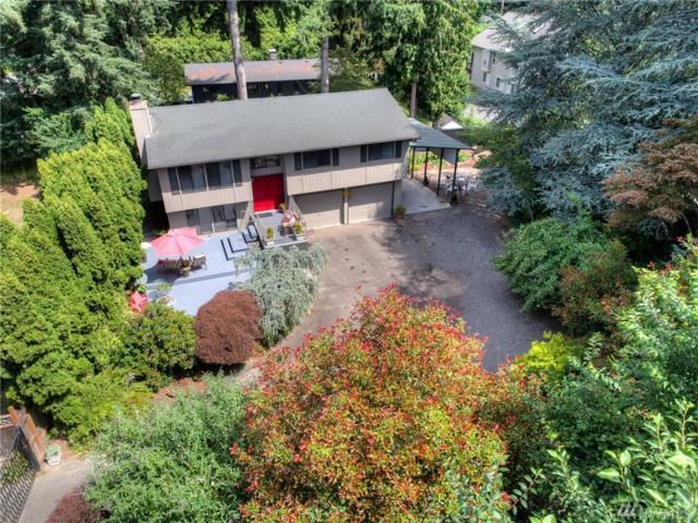 16404 81st Place NE, Kenmore, WA 98028 (#1416643) :: The Kendra Todd Group at Keller Williams