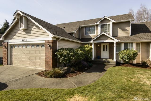 4622 79th Av Ct W, University Place, WA 98466 (#1416649) :: Mosaic Home Group