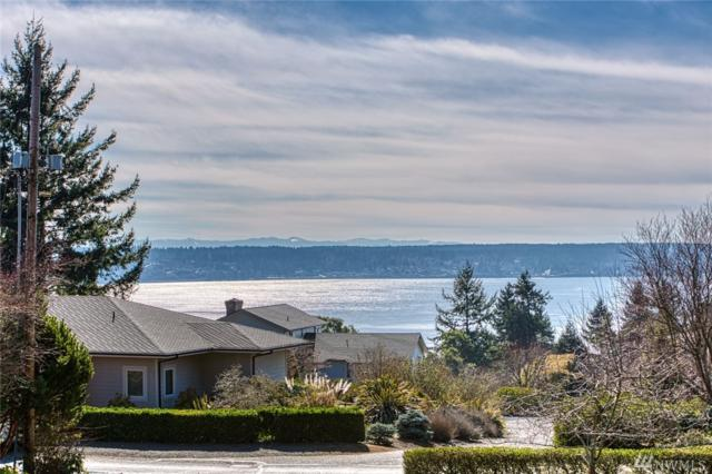 1193 Queets Dr, Fox Island, WA 98333 (#1416654) :: Canterwood Real Estate Team