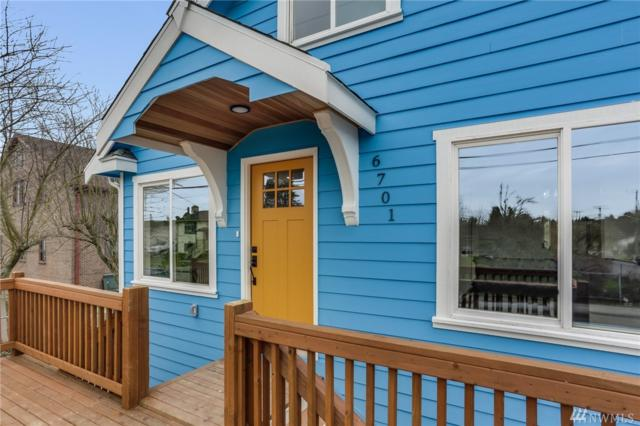 6701 40th Ave S, Seattle, WA 98118 (#1416656) :: Canterwood Real Estate Team