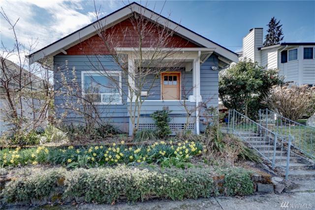 608 N Sheridan Ave, Tacoma, WA 98403 (#1416681) :: Commencement Bay Brokers