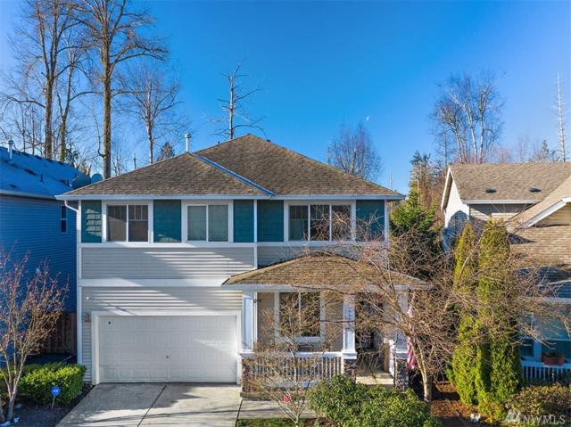 2426 84th Ave NE, Lake Stevens, WA 98258 (#1416707) :: Keller Williams Everett