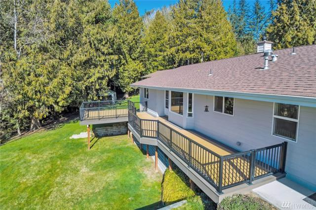 7919 Happy Hollow Rd, Stanwood, WA 98292 (#1416760) :: Crutcher Dennis - My Puget Sound Homes