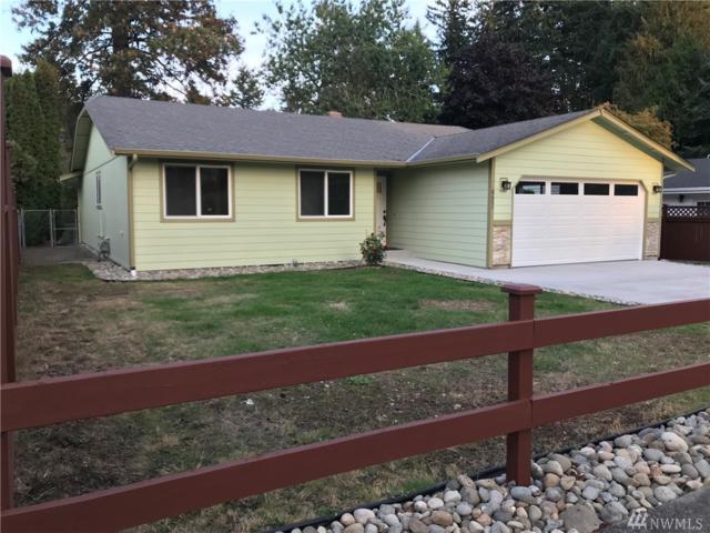 6683 E Grandview Ave, Tacoma, WA 98404 (#1416773) :: Real Estate Solutions Group