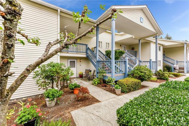 20617 28th Ave W A1, Lynnwood, WA 98036 (#1416793) :: Kimberly Gartland Group