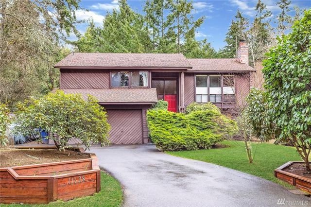 11628 73rd Place NE, Kirkland, WA 98034 (#1416803) :: NW Home Experts