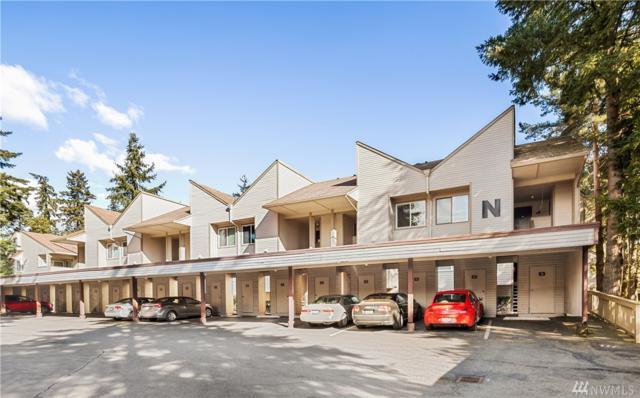 4404 146th Place NE N1, Bellevue, WA 98007 (#1416815) :: Keller Williams Western Realty