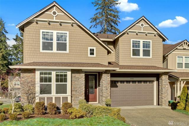 16904 NE 122nd Ct, Redmond, WA 98052 (#1416829) :: Real Estate Solutions Group
