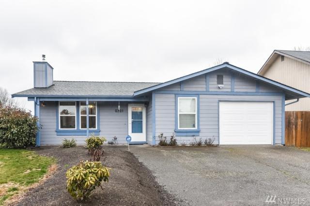 6701 21st Street NE, Tacoma, WA 98422 (#1416837) :: Real Estate Solutions Group
