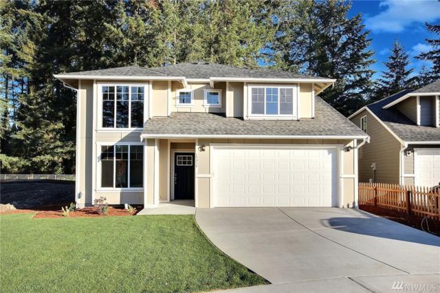 15330 4th Av Ct E Lot-2, Tacoma, WA 98445 (#1416852) :: The Kendra Todd Group at Keller Williams