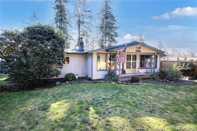 8826 Washington Blvd SW, Lakewood, WA 98498 (#1416858) :: Real Estate Solutions Group
