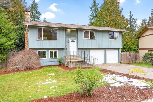 3060 Corfu Blvd NE, Bremerton, WA 98311 (#1416869) :: Real Estate Solutions Group