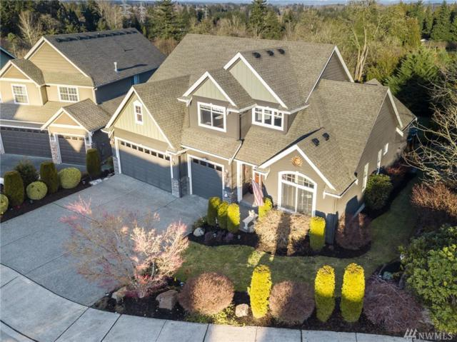 12980 SE 301st St, Auburn, WA 98092 (#1416873) :: Commencement Bay Brokers