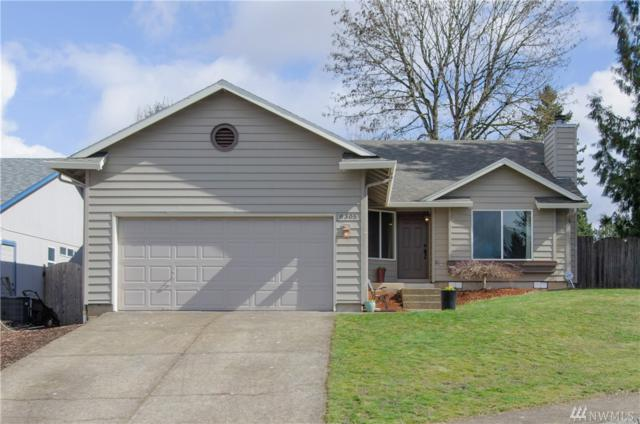 8305 NE 26 Ave, Vancouver, WA 98665 (#1416900) :: Hauer Home Team