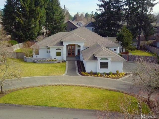 6503 84th Av Ct W, University Place, WA 98467 (#1416903) :: Kimberly Gartland Group