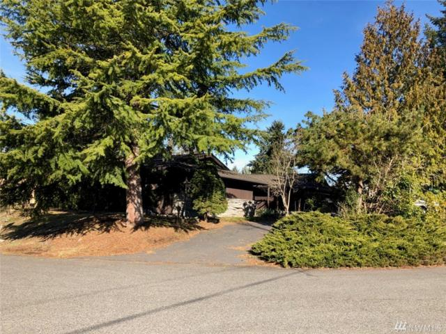 26331 143rd Ave SE, Kent, WA 98042 (#1416904) :: Real Estate Solutions Group