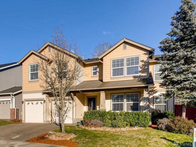 320 Lynnwood Ave SE, Renton, WA 98056 (#1416930) :: Mike & Sandi Nelson Real Estate