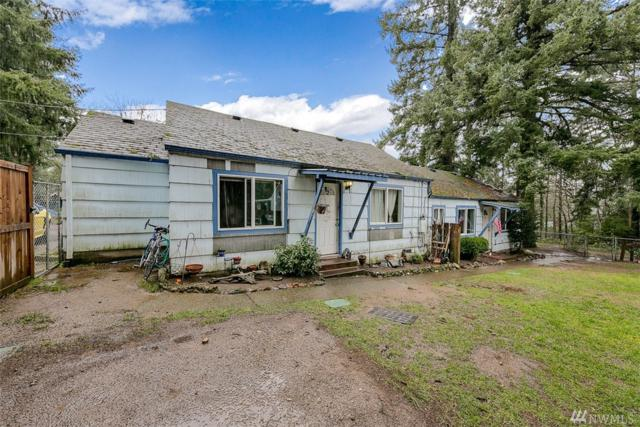4107 NW Phinney Bay Dr, Bremerton, WA 98312 (#1416943) :: Real Estate Solutions Group