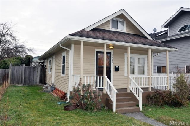 2408 Nevada St, Bellingham, WA 98229 (#1416989) :: Real Estate Solutions Group