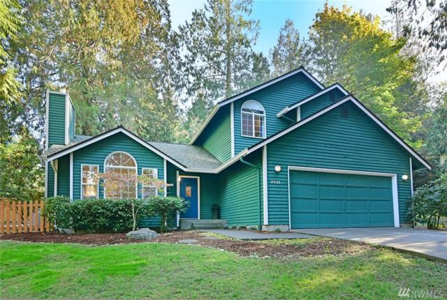 8958 Fletcher Boulevard NE, Bainbridge Island, WA 98110 (#1416990) :: Northern Key Team